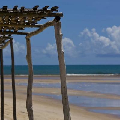 Praias de Trancoso