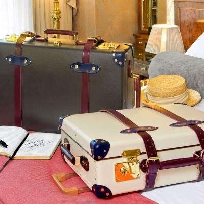 Recolha de bagagem