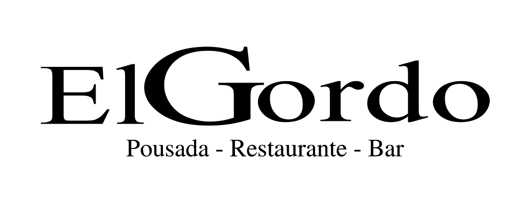 Logotipo El Gordo Trancoso